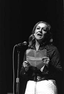 Edna Fliedel Picture