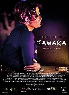 Tamara (II) (2016)