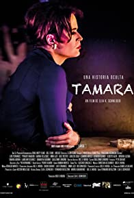 Primary photo for Tamara