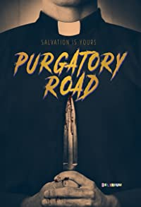 Primary photo for Purgatory Road