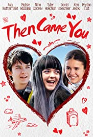 Assistir Then Came You Online
