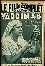 Vaccin 48
