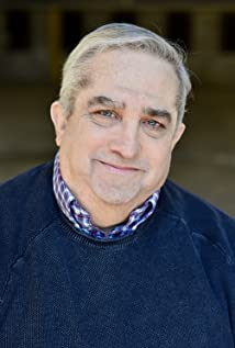Andrew R. Kaplan Picture