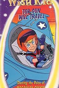Wish Kid (1991)