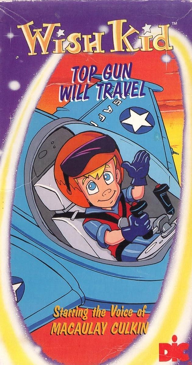 Wish Kid Tv Series 1991 Filming Production Imdb