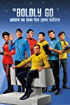Animated 'Star Trek' Series Greenlit at Nickelodeon