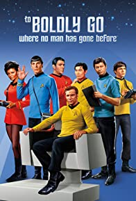 Primary photo for Star Trek