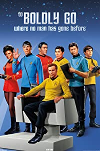 Whats a good comedy movie to watch Star Trek USA [1020p]
