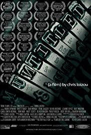 Untitled (A Film) Poster