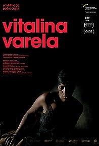 Primary photo for Vitalina Varela