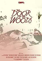 The Door in the Woods