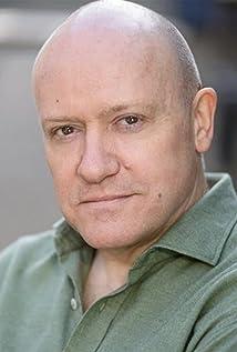 Tim Frances Picture