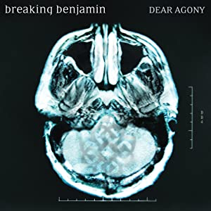 Legal tv movie downloads Breaking Benjamin: The Videos USA [Mpeg]