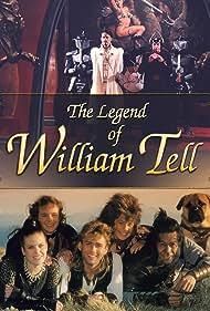 The Legend of William Tell (1998)