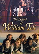 The Legend of William Tell