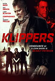 Watch Movie Klippers (2018)