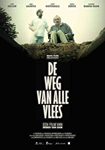 English movies subtitles download De weg van alle vlees [320p]