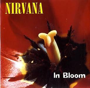 New full movie hd download Nirvana: In Bloom [pixels]