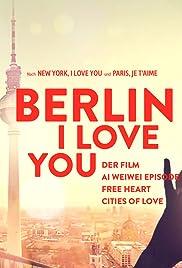 berlin i love you 2018 imdb