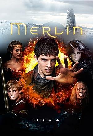 少年魔法師梅林 | awwrated | 你的 Netflix 避雷好幫手!