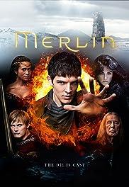 LugaTv | Watch Merlin seasons 1 - 5 for free online