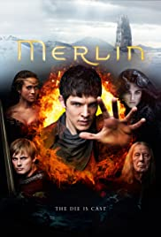 Merlin (Hindi Dubbed)