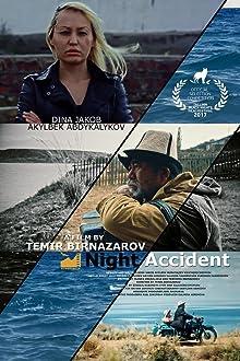 Night Accident (2017)