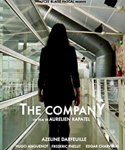 The Company movie in hindi dubbed download