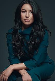 Carmen Bachez Picture