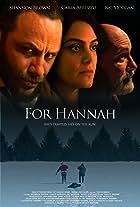 For Hannah