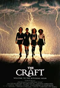 Primary photo for The Craft