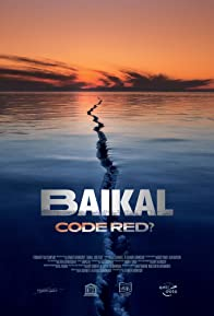 Primary photo for Baikal: Code Red?