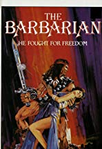 The Barbarians