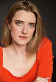 Primary photo for Melissa Marye Lehman