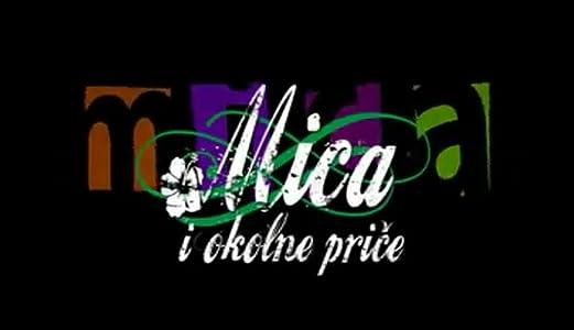 Best movie to watch online for free Mica i okolne price [1920x1200]