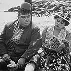 Roscoe 'Fatty' Arbuckle in Coney Island (1917)