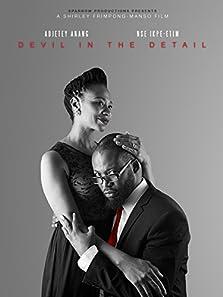 Devil in the Detail (2014)