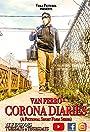 Corona Diaries