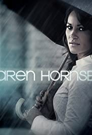 Karen Hornsby: Use Me Music Video Poster