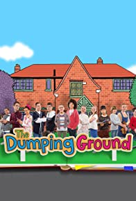 Primary photo for The Dumping Ground