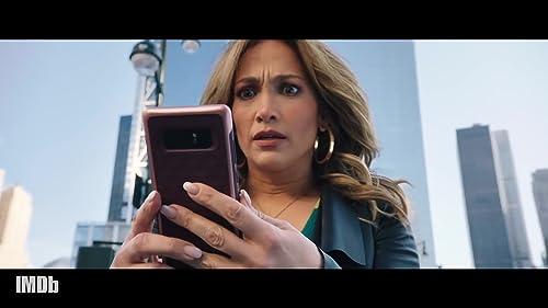 Jennifer Lopez and Vanessa Hudgens On Faking It Till You Make It
