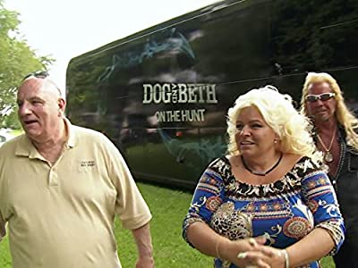 Mp4 hd movie downloads dog and beth: on the hunt: big easy bounty.