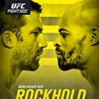 UFC on Fox (2011)