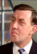 John Hussey's primary photo