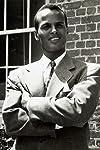 Act Like a Man: Harry Belafonte, Mr. Conscience