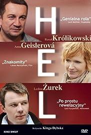 Hel Poster