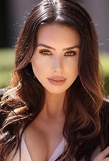 Alexis Fallon Picture