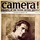 Frank Lanning in Huckleberry Finn (1920)