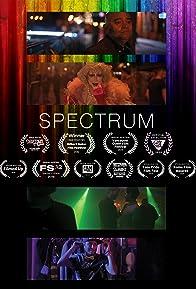 Primary photo for Spectrum