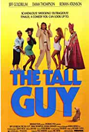Watch Movie The Tall Guy (1989)